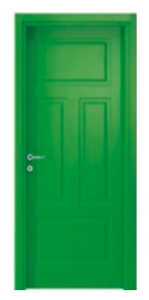 greendoor-med