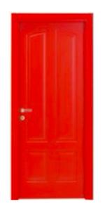 reddoor-med